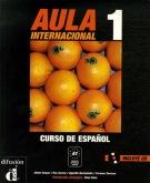 Učebnice španělštiny pro začátečníky