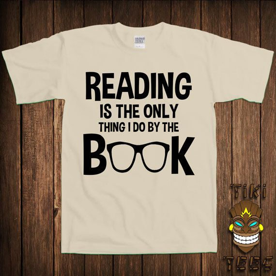 idiom do by the book