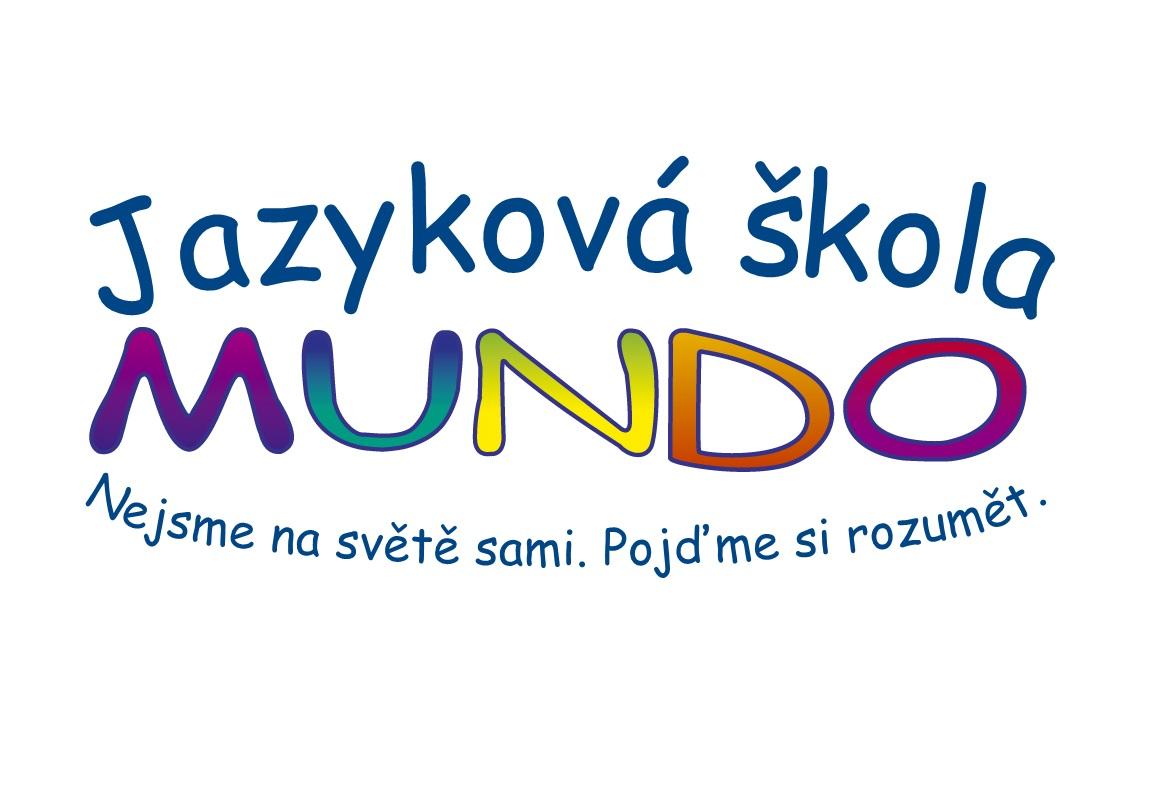 Výuka cizích jazyků v Brně Černá Pole