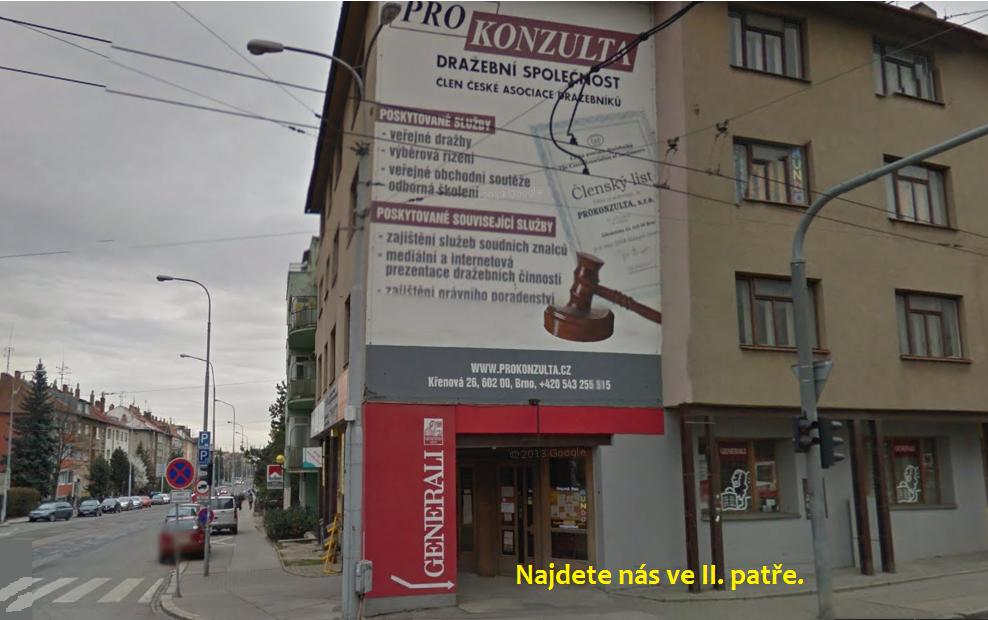 Jazyková škola MUNDO s.r.o.
